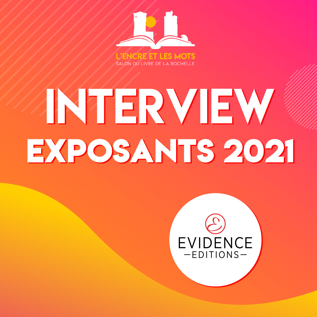 Interview Evidence Editions